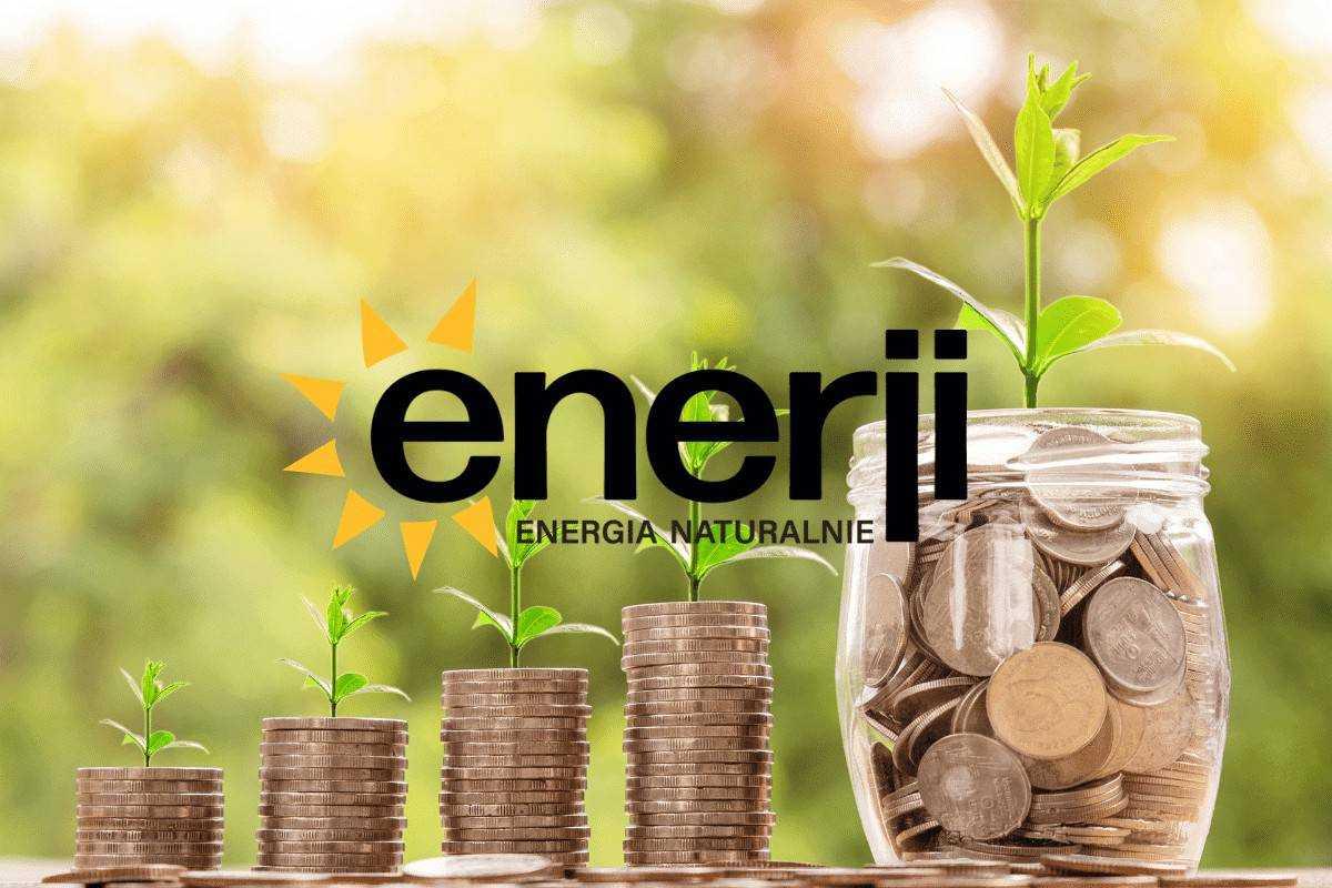 Enerji Fotowoltaika Finansowanie