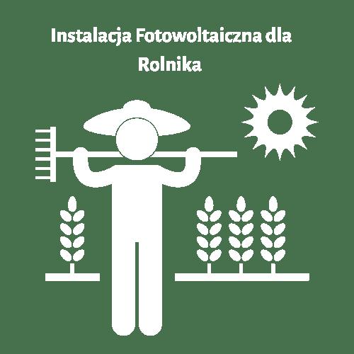 Enerji Fotowoltaika dla rolnictwa