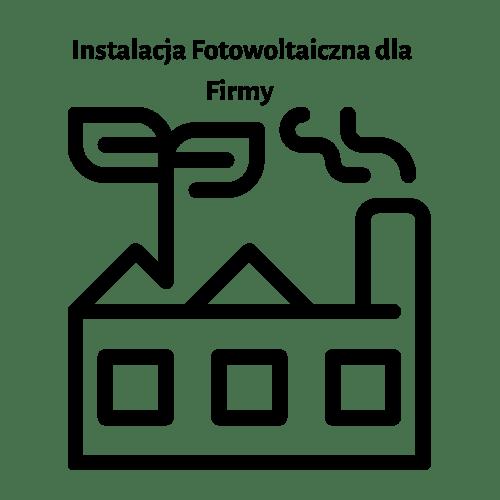 Instalacja Fotowoltaiczna enerji oferta