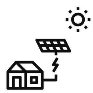 Enerji Fotowoltaika - jak działa1