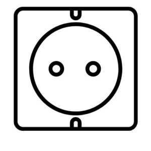 Enerji Fotowoltaika - jak działa3
