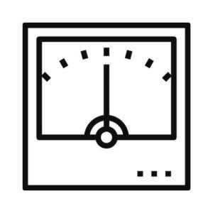 Enerji Fotowoltaika - jak działa4