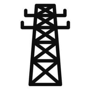 Enerji Fotowoltaika - jak działa5