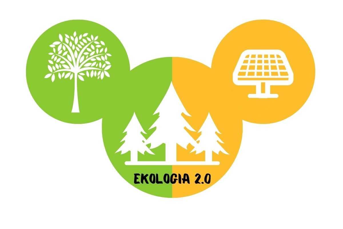 Ekologia 2.0 - Enerji Fotowoltaika