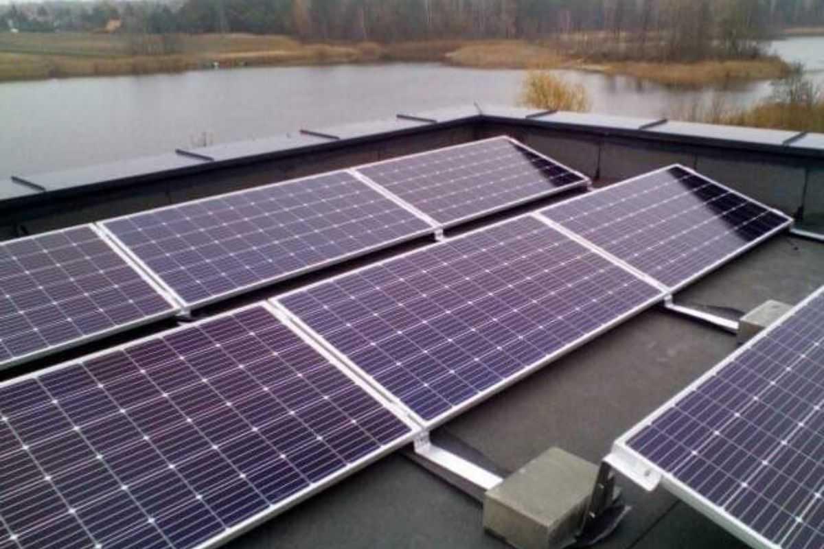 Projekt bez tytułu-49Fotowoltaika Płock 7,40 kWp - dach płaski 4