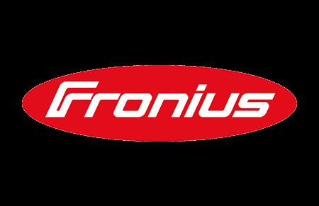 Fotowoltaika Producent FRONIUS