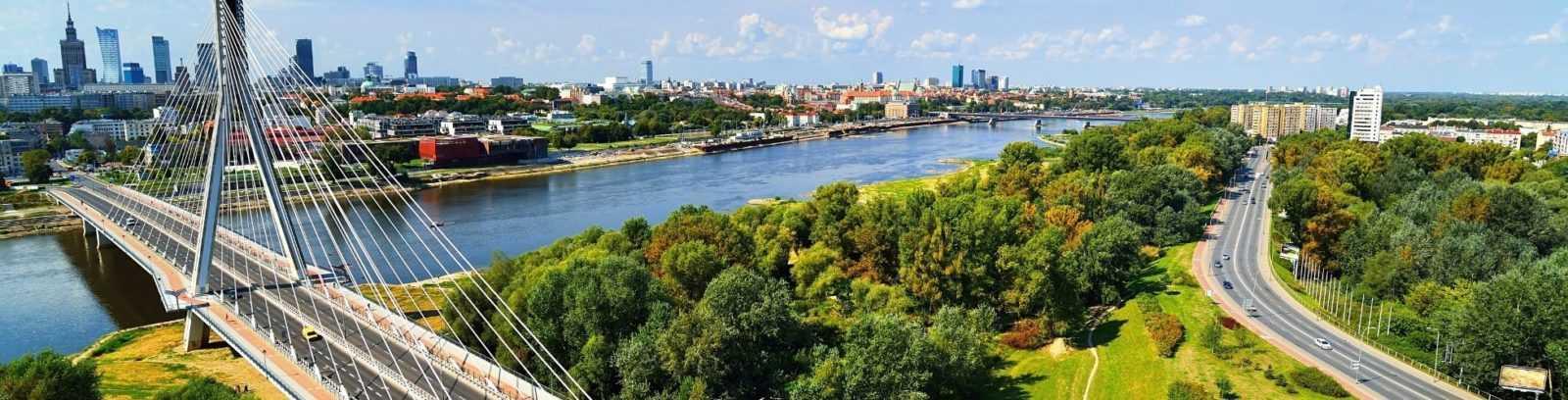 Fotowoltaika Warszawa dofinansowanie dla mieszkańców Warszawy 